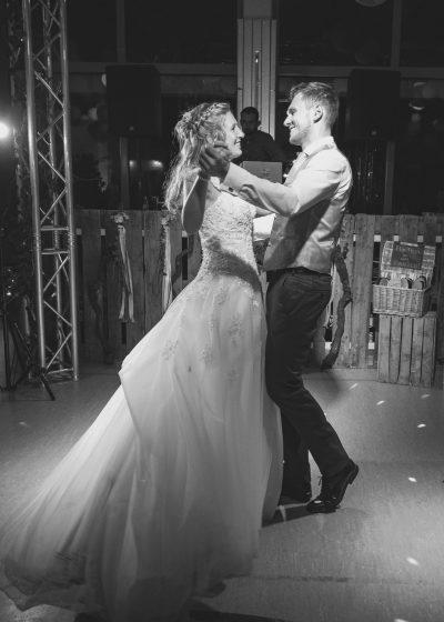 Lifestylephotodesignmelanieschmidt Katharinaundflorian Hochzeit 2600