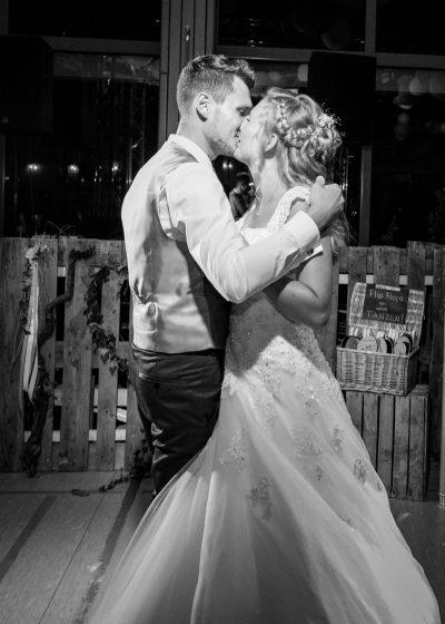 Lifestylephotodesignmelanieschmidt Katharinaundflorian Hochzeit 2651