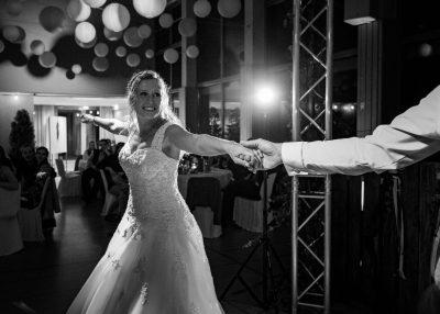 Lifestylephotodesignmelanieschmidt Katharinaundflorian Hochzeit 2669