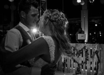 Lifestylephotodesignmelanieschmidt Katharinaundflorian Hochzeit 2686