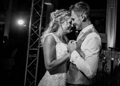 Lifestylephotodesignmelanieschmidt Katharinaundflorian Hochzeit 2714