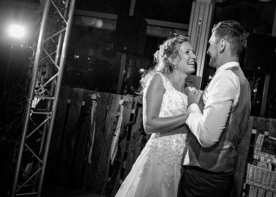 Lifestylephotodesignmelanieschmidt Katharinaundflorian Hochzeit 2716
