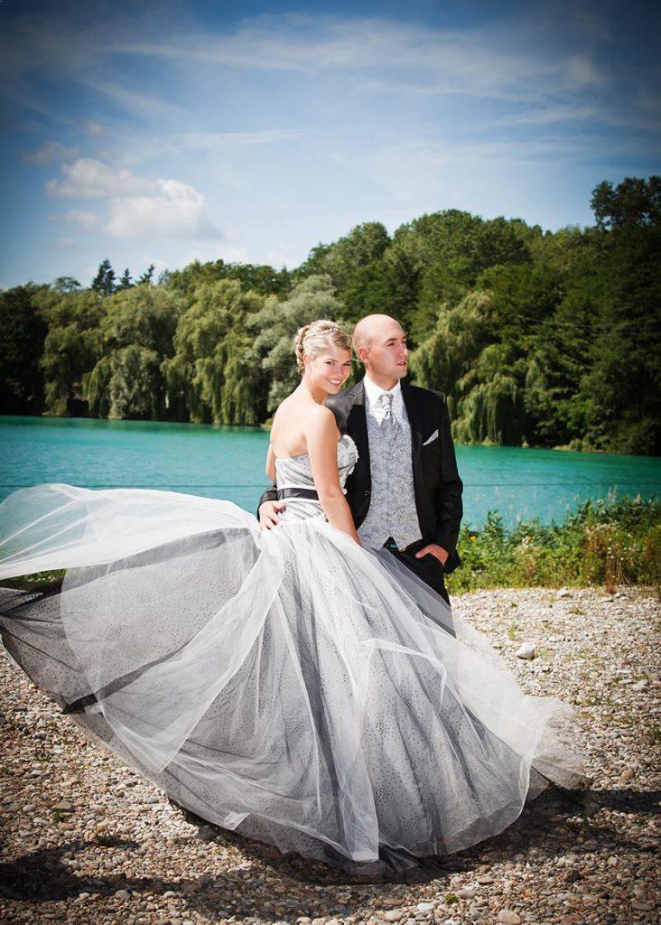 Melanie Schmidt Hochzeitsfotografie Baggersee Ihringen Freiburg Waldkirch 05 Min