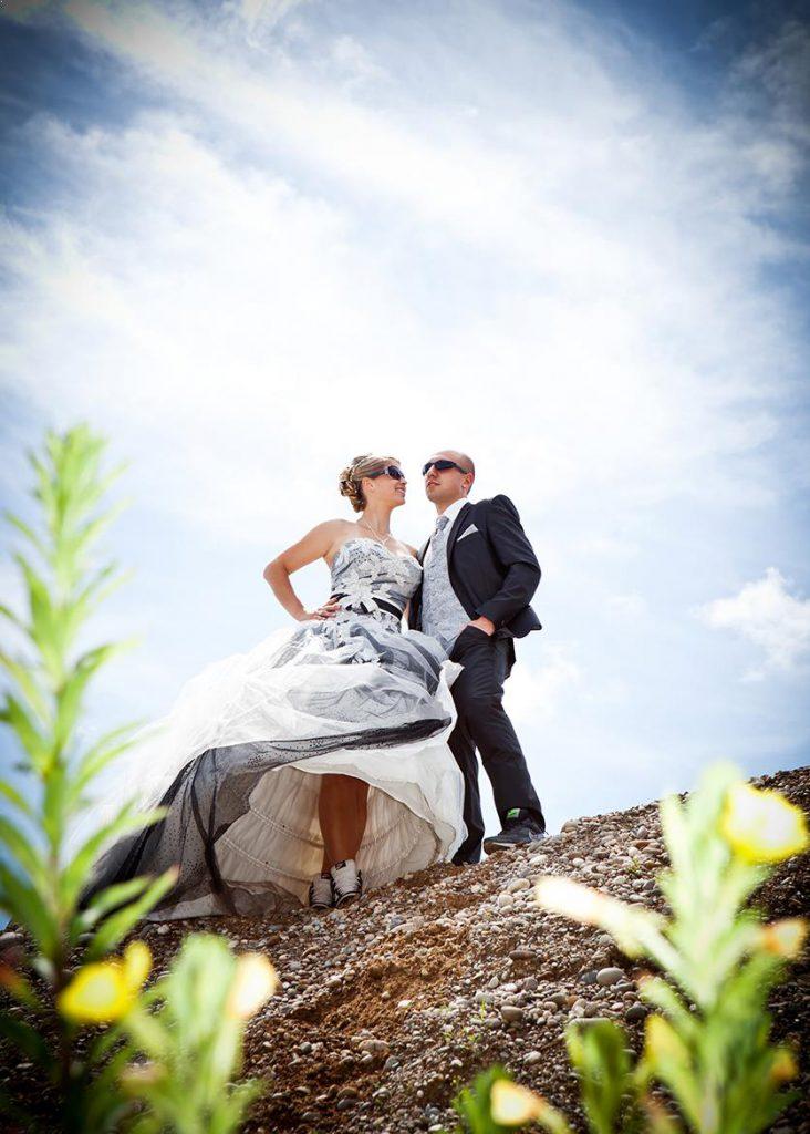 Melanie Schmidt Hochzeitsfotografie Baggersee Ihringen Freiburg Waldkirch 09 Min
