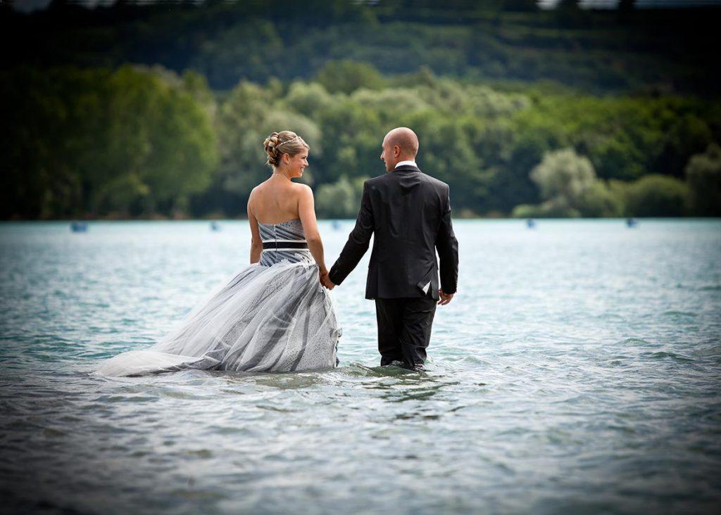 Melanie Schmidt Hochzeitsfotografie Baggersee Ihringen Freiburg Waldkirch 12 Min